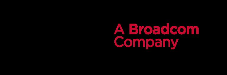 CA Technologies ist jetzt ein Unternehmen von Broadcom