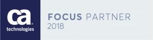 itdesign ist Focus Partner für Clarity PPM von CA Technologies