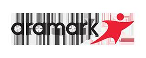 itdesign-Kunde Aramark Logo