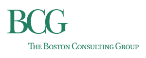 itdesign-Kunde BCG Logo