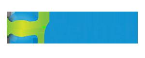 itdesign-Kunde Cerner Logo