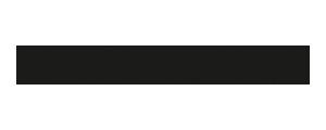 itdesign-Kunde Frankfurter Allgemeine Logo