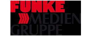 itdesign-Kunde Funke Logo