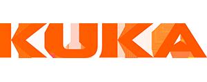 itdesign-Kunde Kuka Logo