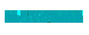 itdesign-Kunde Maxdome Logo