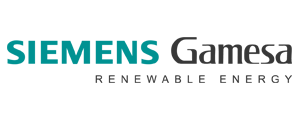 itdesign-Kunde Siemens Gamesa Logo