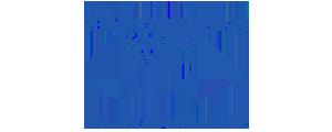 itdesign-Kunde Versicherungskammer Bayern Logo