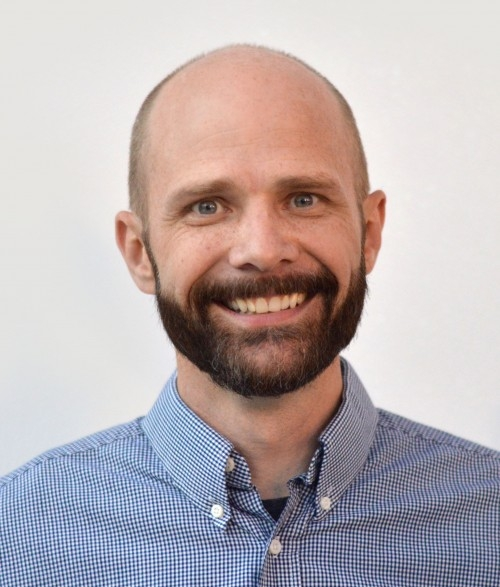 Josh Childers, Rego Consulting - PPM Global Alliance Partner von itdesign